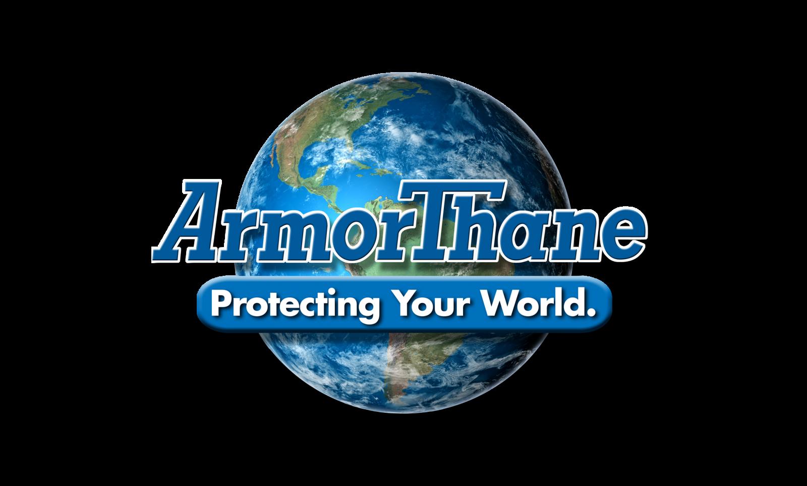 Armorthane
