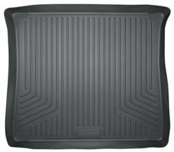 Husky Liners - Husky Liners 28862 WeatherBeater Cargo Liner - Image 1