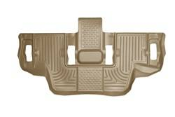 Husky Liners - Husky Liners 19343 WeatherBeater Floor Liner - Image 1