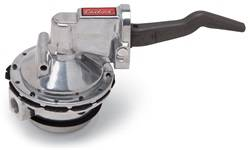 Russell - Russell 1724 Performer Series Street Fuel Pump - Image 1