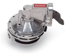 Russell - Russell 1711 Victor Series Racing Fuel Pump - Image 1