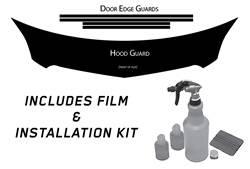 Husky Liners - Husky Liners 07269 Husky Shield Body Protection Film Kit - Image 1