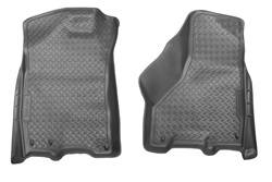 Husky Liners - Husky Liners 30842 Classic Style Floor Liner - Image 1