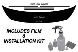 Husky Liners - Husky Liners 07059 Husky Shield Body Protection Film Kit - Image 1