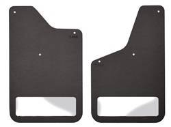 Husky Liners - Husky Liners 54601 Logo Ready Mud Guards - Image 1