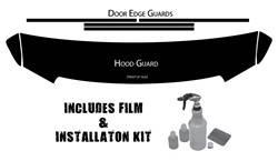 Husky Liners - Husky Liners 07309 Husky Shield Body Protection Film Kit - Image 1