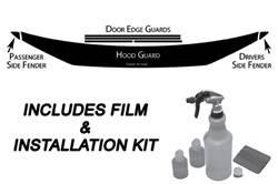 Husky Liners - Husky Liners 07969 Husky Shield Body Protection Film Kit - Image 1