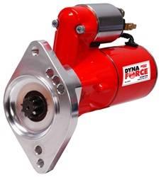 MSD Ignition - MSD Ignition 5094 APS Starter - Image 1
