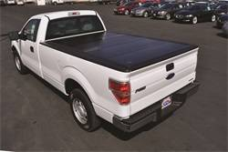 BAK Industries - BAK Industries 126309T Truck Bed Cover