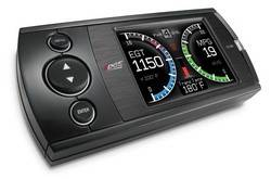 Edge Products - Edge Products 85100 CS Diesel Evolution Programmer - Image 1