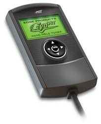 Edge Products - Edge Products 16030 EvoHT Programmer