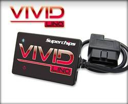 Superchips - Superchips 138750 VIVID LINQ Programmer - Image 1