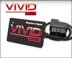 Superchips - Superchips 138550 VIVID LINQ Programmer - Image 1