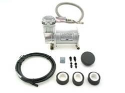 Air Lift - Air Lift 16190 12 Volt Compressor