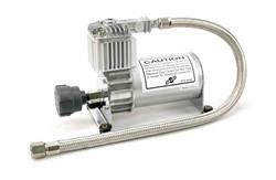 Air Lift - Air Lift 16130 12 Volt Compressor