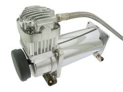 Air Lift - Air Lift 16380 12 Volt Compressor