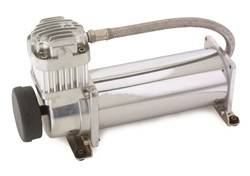 Air Lift - Air Lift 16450 12 Volt Compressor