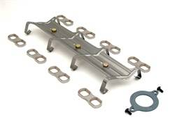 Competition Cams - Competition Cams 08-1000 Hydraulic Roller Lifter Installation Kit