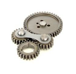 Competition Cams - Competition Cams 4100 Gear Drives Timing Components - Image 1