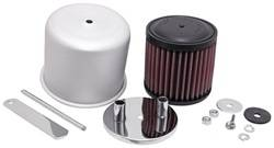 K&N Filters - K&N Filters 62-1180 Crankcase Vent Filter - Image 1