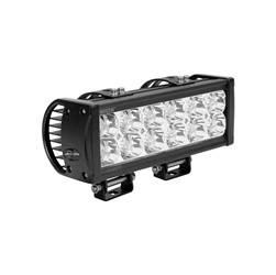 Westin - Westin 09-12215-36F LED Light Bar - Image 1