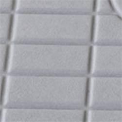 Westin - Westin 72-123060 Wade Sure Fit Floor Mat - Image 1