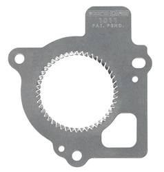 Airaid - Airaid 1011 EconoAid Throttle Body Booster - Image 1