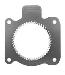 Airaid - Airaid 1006 EconoAid Throttle Body Booster - Image 1