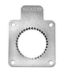 Airaid - Airaid 1004 EconoAid Throttle Body Booster - Image 1