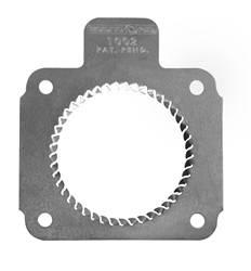 Airaid - Airaid 1002 EconoAid Throttle Body Booster - Image 1