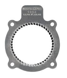 Airaid - Airaid 1026 EconoAid Throttle Body Booster - Image 1