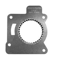 Airaid - Airaid 1021 EconoAid Throttle Body Booster - Image 1