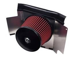 Airaid - Airaid 100-259 Performance Airbox
