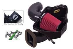 Airaid - Airaid 250-308 AIRAID MXP Carbon Fiber Cold Air Intake System - Image 1