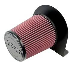 Airaid - Airaid 100-212 Universal Air Filter