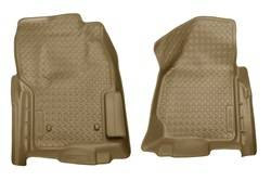 Husky Liners - Husky Liners 33843 Classic Style Floor Liner - Image 1
