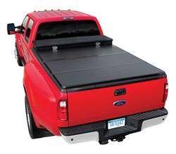 Extang - Extang 57430 Solid Fold Tool Box Tonneau Cover - Image 1