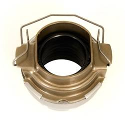 Centerforce - Centerforce 902 Throwout Bearing