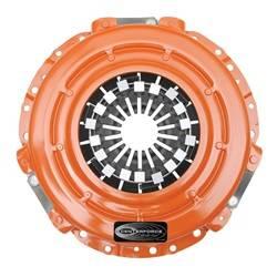 Centerforce - Centerforce CFT361830 Centerforce II Clutch Pressure Plate