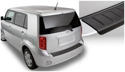 Bushwacker - Bushwacker 114005 OE Style Bumper Protection
