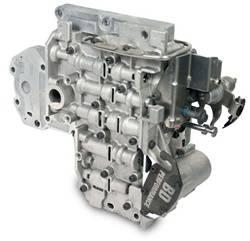 BD Diesel - BD Diesel 1030419 Valve Body
