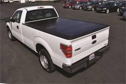 BAK Industries - BAK Industries 126308 BAKFlip FiberMax Hard Folding Truck Bed Cover