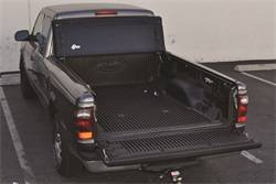 BAK Industries - BAK Industries 126305 BAKFlip FiberMax Hard Folding Truck Bed Cover