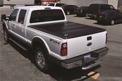 BAK Industries - BAK Industries 126301 BAKFlip FiberMax Hard Folding Truck Bed Cover