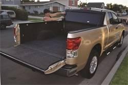 BAK Industries - BAK Industries 126411T BAKFlip FiberMax Hard Folding Truck Bed Cover