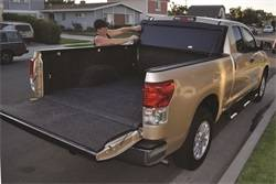 BAK Industries - BAK Industries 126411 BAKFlip FiberMax Hard Folding Truck Bed Cover