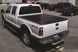 BAK Industries - BAK Industries 126328 BAKFlip FiberMax Hard Folding Truck Bed Cover