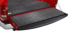 BedRug - BedRug BMH05TG BedRug Tailgate Mat