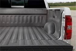 BedRug - BedRug 1511111 BedTred Complete Truck Bed Liner