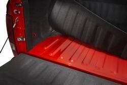 BedRug - BedRug 1511110 BedTred Complete Truck Bed Liner